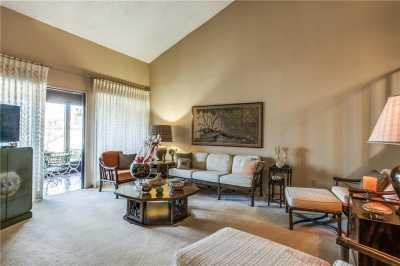 Sold Property | 9601 Knobby Tree Street Dallas, Texas 75243 3