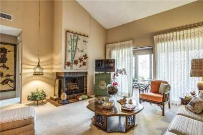 Sold Property | 9601 Knobby Tree Street Dallas, Texas 75243 4