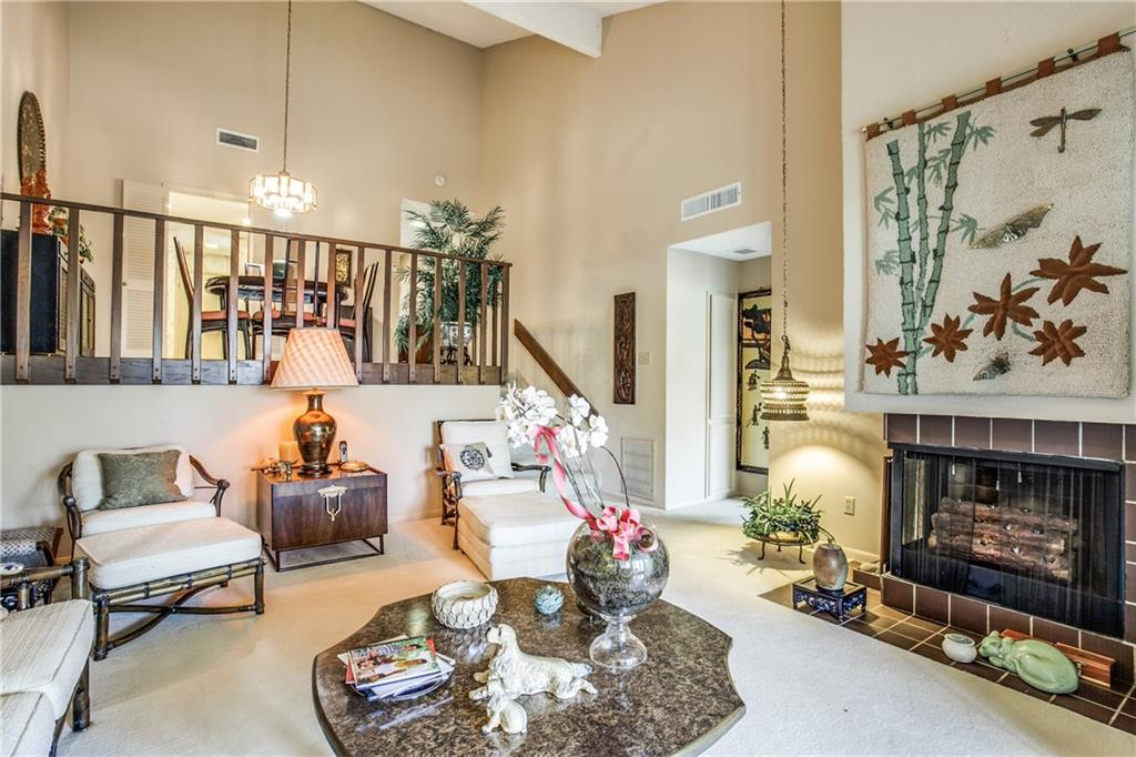 Sold Property | 9601 Knobby Tree Street Dallas, Texas 75243 4