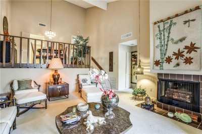 Sold Property | 9601 Knobby Tree Street Dallas, Texas 75243 5
