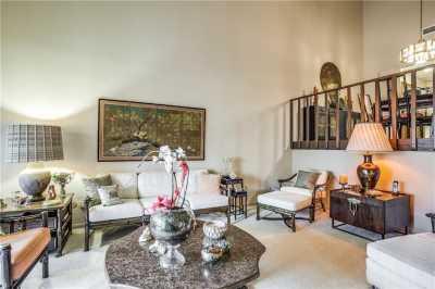Sold Property | 9601 Knobby Tree Street Dallas, Texas 75243 6