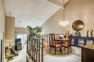 Sold Property | 9601 Knobby Tree Street Dallas, Texas 75243 7