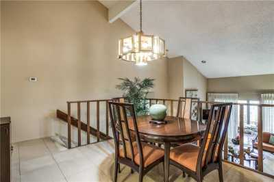 Sold Property | 9601 Knobby Tree Street Dallas, Texas 75243 8
