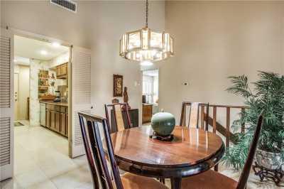 Sold Property | 9601 Knobby Tree Street Dallas, Texas 75243 9