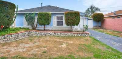 Closed | 13133 Goller Avenue Norwalk, CA 90650 1