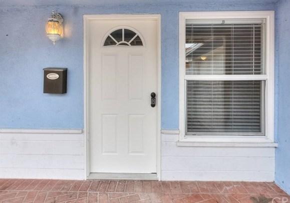 Closed | 13133 Goller Avenue Norwalk, CA 90650 2