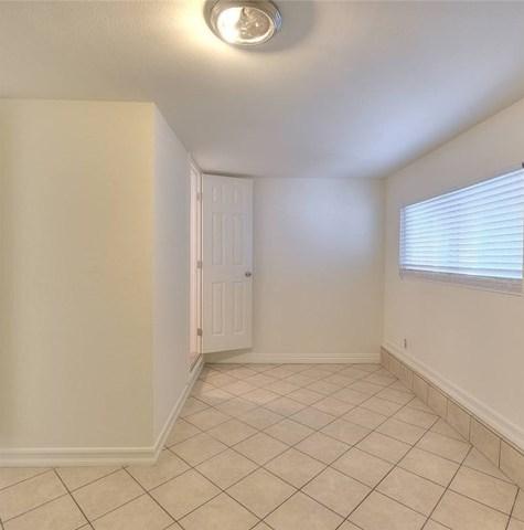 Closed | 13133 Goller Avenue Norwalk, CA 90650 3