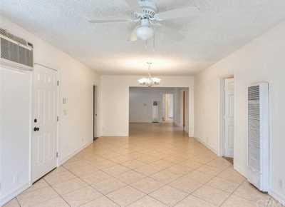 Closed | 13133 Goller Avenue Norwalk, CA 90650 4