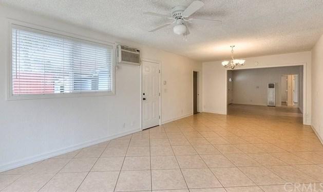 Closed | 13133 Goller Avenue Norwalk, CA 90650 5