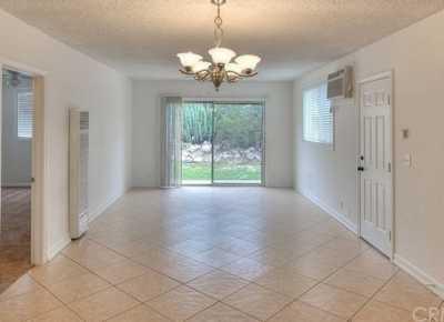 Closed | 13133 Goller Avenue Norwalk, CA 90650 6