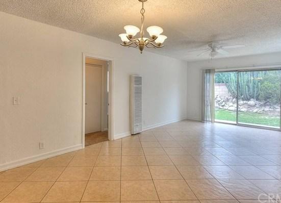 Closed | 13133 Goller Avenue Norwalk, CA 90650 7