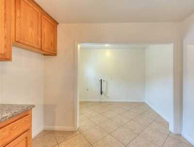Closed | 13133 Goller Avenue Norwalk, CA 90650 12