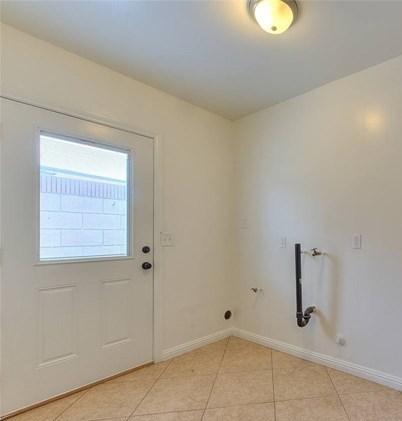 Closed | 13133 Goller Avenue Norwalk, CA 90650 13