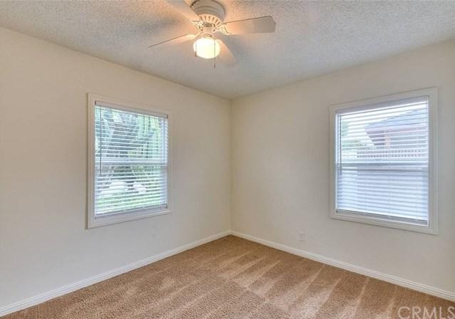 Closed | 13133 Goller Avenue Norwalk, CA 90650 14