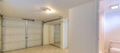 Closed | 13133 Goller Avenue Norwalk, CA 90650 17