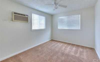 Closed | 13133 Goller Avenue Norwalk, CA 90650 21