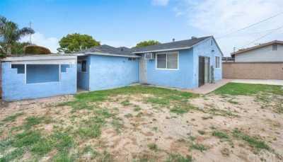 Closed | 13133 Goller Avenue Norwalk, CA 90650 24