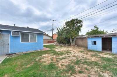 Closed | 13133 Goller Avenue Norwalk, CA 90650 25