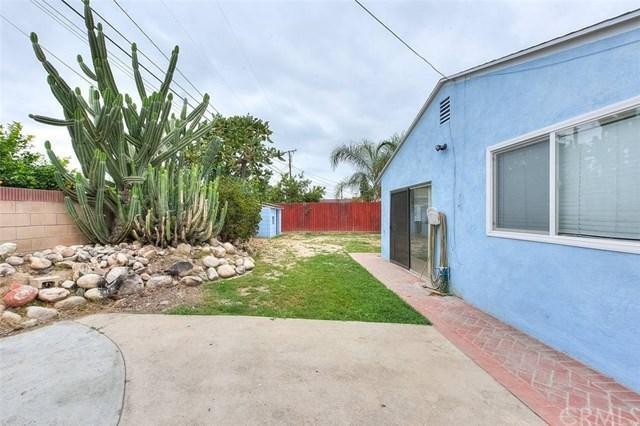 Closed | 13133 Goller Avenue Norwalk, CA 90650 26