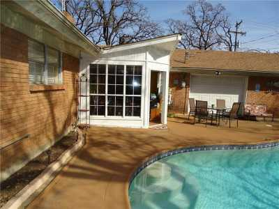 Sold Property | 521 W Pleasantview Drive Hurst, Texas 76054 23