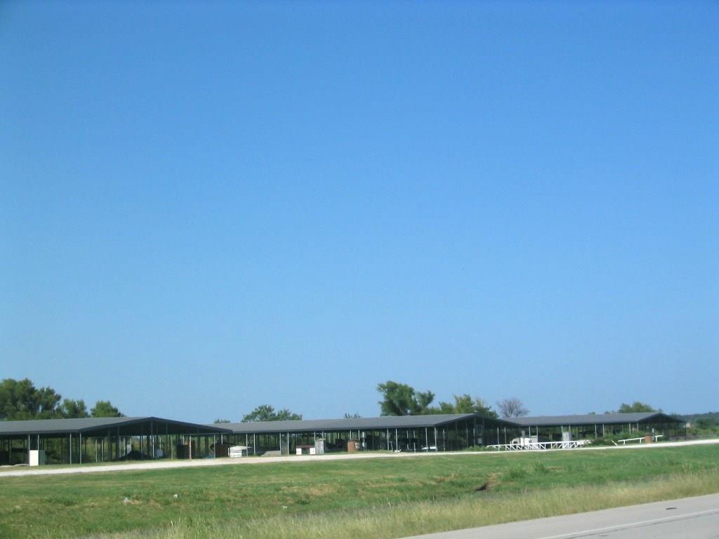 Active   Lot 20 Shady Oaks Drive Runaway Bay, Texas 76426 1