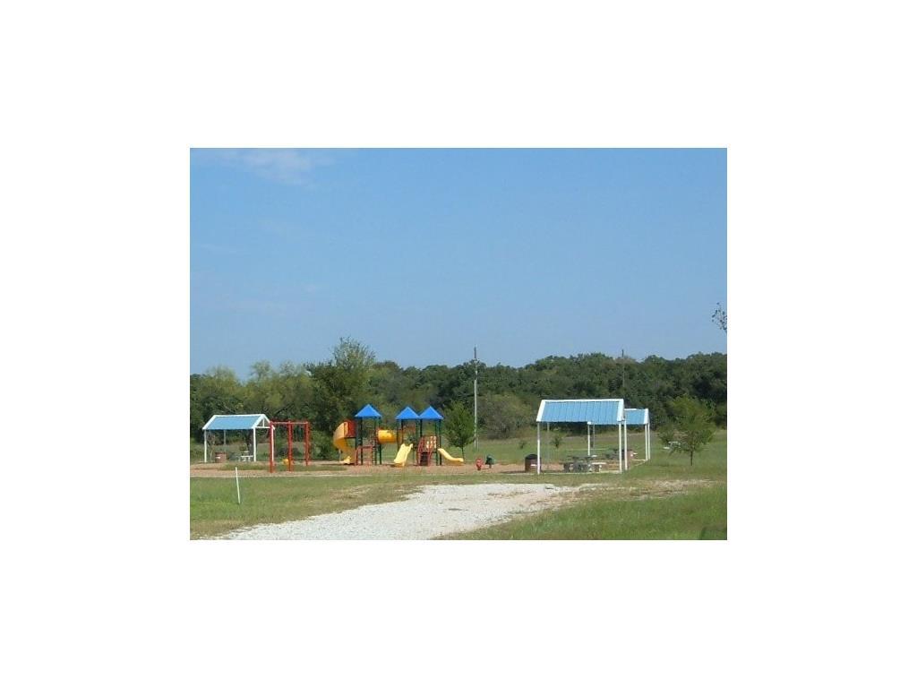 Active   Lot 20 Shady Oaks Drive Runaway Bay, Texas 76426 5