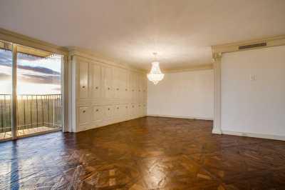 Sold Property | 3310 Fairmount Street #P2D Dallas, Texas 75201 12