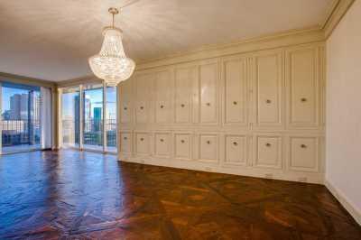 Sold Property | 3310 Fairmount Street #P2D Dallas, Texas 75201 13