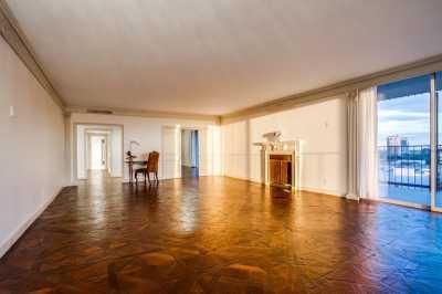 Sold Property | 3310 Fairmount Street #P2D Dallas, Texas 75201 14