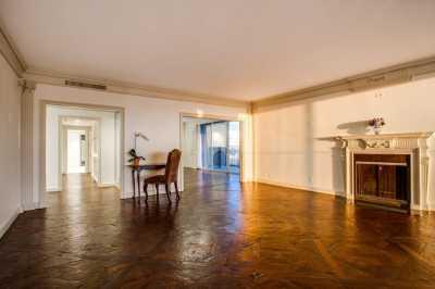 Sold Property | 3310 Fairmount Street #P2D Dallas, Texas 75201 15