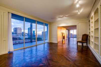 Sold Property | 3310 Fairmount Street #P2D Dallas, Texas 75201 17