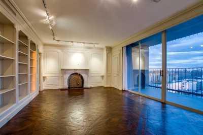 Sold Property | 3310 Fairmount Street #P2D Dallas, Texas 75201 18