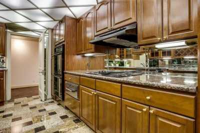 Sold Property | 3310 Fairmount Street #P2D Dallas, Texas 75201 20