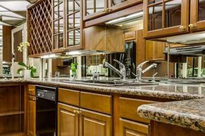 Sold Property | 3310 Fairmount Street #P2D Dallas, Texas 75201 21