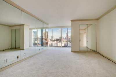 Sold Property | 3310 Fairmount Street #P2D Dallas, Texas 75201 22