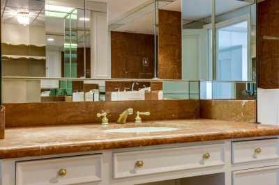 Sold Property | 3310 Fairmount Street #P2D Dallas, Texas 75201 23