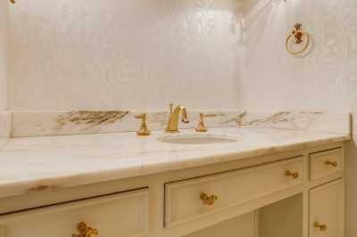 Sold Property | 3310 Fairmount Street #P2D Dallas, Texas 75201 24