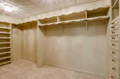 Sold Property | 3310 Fairmount Street #P2D Dallas, Texas 75201 25