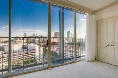 Sold Property | 3310 Fairmount Street #P2D Dallas, Texas 75201 26