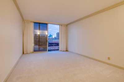 Sold Property | 3310 Fairmount Street #P2D Dallas, Texas 75201 27