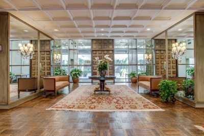 Sold Property | 3310 Fairmount Street #P2D Dallas, Texas 75201 29