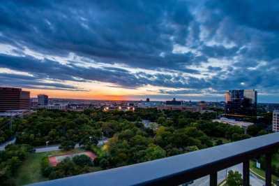 Sold Property | 3310 Fairmount Street #P2D Dallas, Texas 75201 7