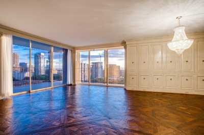 Sold Property | 3310 Fairmount Street #P2D Dallas, Texas 75201 8
