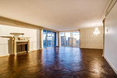 Sold Property | 3310 Fairmount Street #P2D Dallas, Texas 75201 9