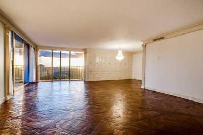 Sold Property | 3310 Fairmount Street #P2D Dallas, Texas 75201 10