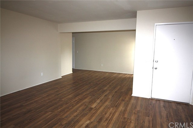 Closed | 41065 Via Halcon  Temecula, CA 92591 7