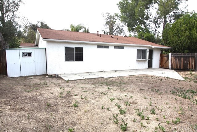 Closed | 41065 Via Halcon  Temecula, CA 92591 8