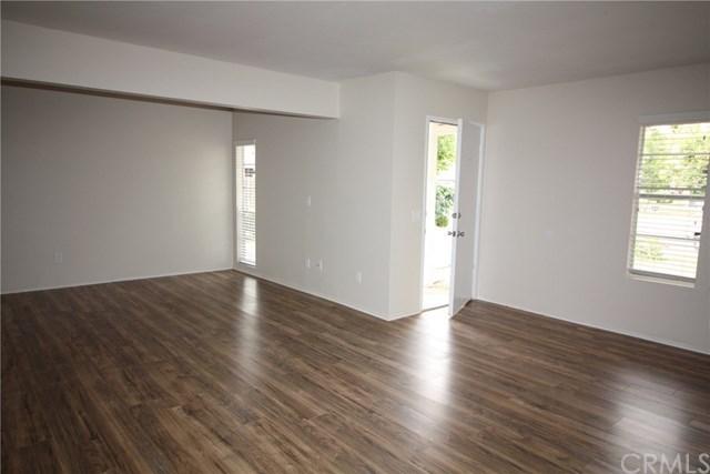Closed | 41065 Via Halcon  Temecula, CA 92591 9