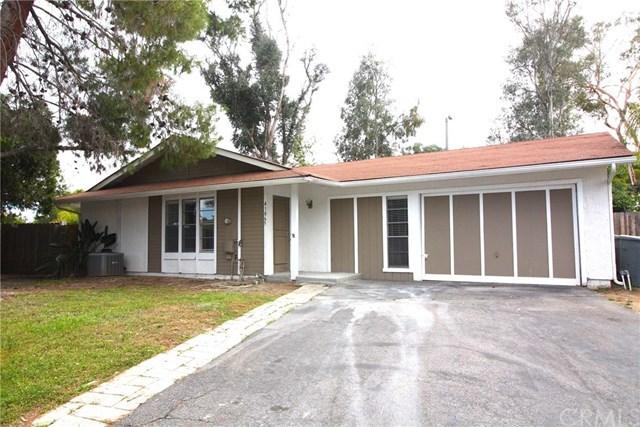 Closed | 41065 Via Halcon  Temecula, CA 92591 23