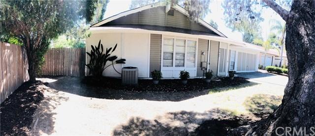 Closed | 41065 Via Halcon  Temecula, CA 92591 28